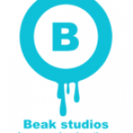 Profile picture of Beak Studios